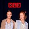 Red.ua - COS, Zara, Bench