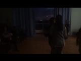Нурболат Кадыров. Ауылдағы конйерттерден үзінді. Халфқ тұрып билеп кетті