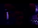 The Living Tombstone - I Got No Time [SFM] FNAF 4
