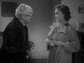Дьявольская кукла (1936)