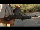 Свинцовый шторм Эффективное автоматическое оружие Пулемёты Часть 2 Заряжай с Ли Эрми