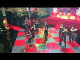 Hey say jump- your seed