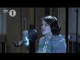 Magnetic Man ft. Katy B - Perfect Stranger BBC Radio 1 Live Lounge
