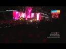 Vidmo_org_Kajjrat_Nurtas_amp_Nyusha_-_Almaty_tn_quotMen_ashypynquot_Koncert