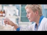 Название: Лаборант химического анализа Автор: Семенов А.В., студент Новочебоксарского химико-механического техникума
