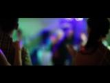 Евгений и Наталья  Фильм (2014-09-27) ( studio-ozon.ru )