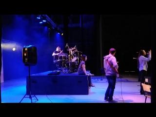 Рок.фестиваль 2015 БГАУ (ФБиВМ) (2)