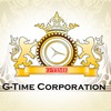 G-Time Corporation