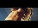 Девушка сексуально танцует Танец школьницы Порно Teen Девочка Инцест Анал Минет малолетки попки азиатки TRAP SWAG Сиськи TWERK
