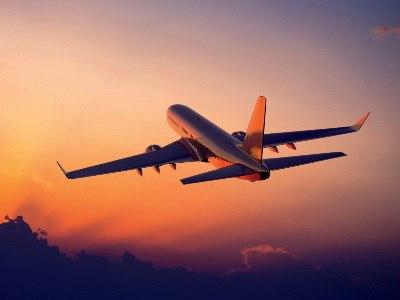 Новости о крушении самолета в сочи декабрь 2016