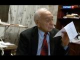 Прямой эфир с Борисом Корчевниковым (08.02.2016)