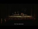Rossini Opera Festival - Gioachino Rossini: Matilde di Shabran (Пезаро, 2012) - Акт II