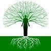 Гомеопатия • Остеопатия • Клиника Омела