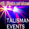 Talisman Events Company