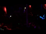 Lifelike &amp Kris Menace - Discopolis (Fehrplay remix) Live at Club Space, Miami!