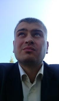 Саша Сінгаєвич