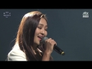 [PERF] 160603 Hyolyn Jeon Inkwon - Don't worry (Reply 1988 OST) @ The 52nd Paeksang Arts Awards