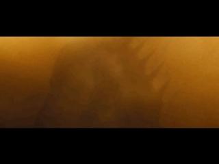 ЭДВАРД- НУ, ОООЧЕНЬ КРАСИВАЯ ПЕСНЯ О ЛЮБВИ -HD-2015.Храм Любви.