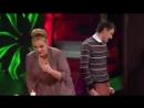 Камеди Вумен Женщина у гадалки - YouTube_0_1451347108454