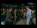 08.10.2010. Top Gear. 4 сезон. 7 выпуск