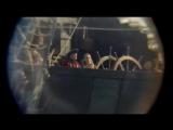 Чёрные паруса / Black Sails / 3 сезон 4 серия - 720 p ColdFilm