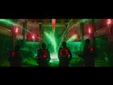 Охотники за привидениями (Ghostbusters) 2016 - Первый трейлер