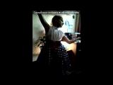 мои фоточки под музыку Евгения Отрадная - Уходи и дверь закрой. Picrolla