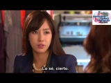 Glass Mask// Capitulo 28// Empire Asian Fansub