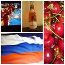 Людмила Симакова фото #36