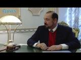 Артем Тарасов о послании президента Путина