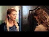 Верни мою любовь 19-20 серии (2014) 24-серийная мелодра