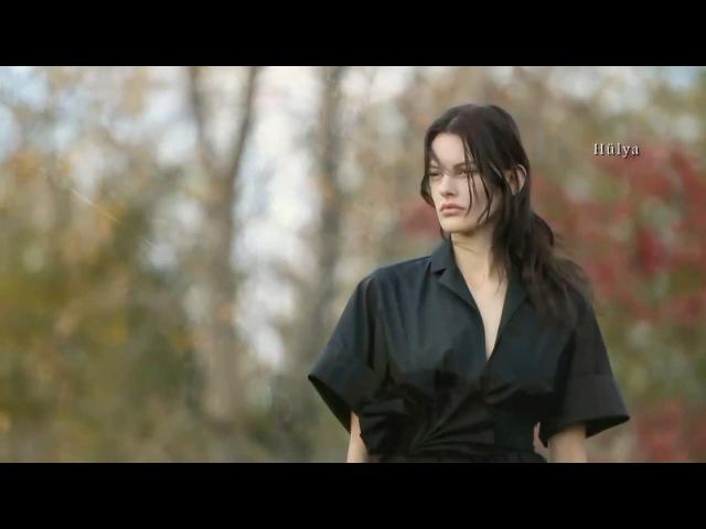 Yaşar Güvenir - Yalnızım Ben, Çok Yalnızım