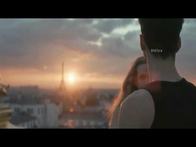 Jean Francois Michael - Adieu Jolie Candy