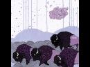 *shels - Plains of the Purple Buffalo (Full Album)