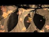 Autumn Leaves - Halie Loren