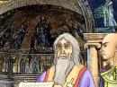 Мульткалендарь. 8 декабря - Священномученик Петр, епископ Александрийский