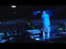 Linkin Park : Waiting For The End Live at Carson Honda Civic Tour 2012