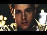 Oliver Queen -M O N S T E R-