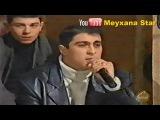 Mesedibaba & Resad Dagli & Namiq Qaracuxurlu (2002)