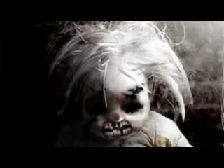 Превращение в Зомби / Кто людей превращает в послушных зомби / zombie / Документальный фильм