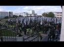 Вторжение. Хизб ут-Тахрир в Крыму.