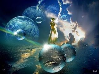 ЖИЗНЬ ПОСЛЕ СМЕРТИ ЕСТЬ! Тайны Загробного мира - Потусторонние силы Непознанное ...