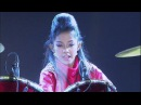 Ceria All Stars Konsert Akhir - Amira Tunjuk Belang!