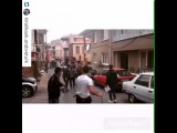 Instagram video by ⚜barışarduç_news⚜ • May 8, 2016 at 8:28am UTC