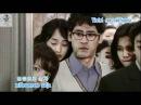 (Мэрия OST) Jung In Ft. Bizzy - Okay, I'll Believe In Myself [Sub Español - Rom - Han]