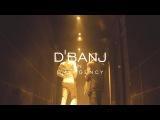 EMERGENCY - D'BANJ  OFFICIAL VIDEO 2016