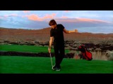 Zac Efron - Bet On It