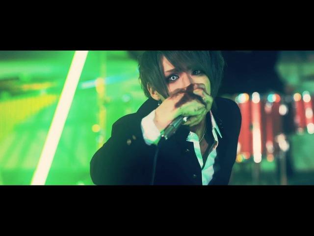 ぞんび「交響曲第9番「真夜中の第二音楽室」」【OFFICIAL MUSIC VIDEO [Full ver.] 】