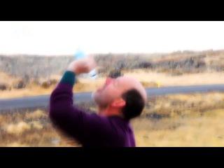 Бесплатное смешное видео про free clip-video