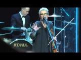 Сурганова и Оркестр - Питер. Игра в классики. 05.12.2014.